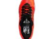 Hawk Handball Shoe Men by Salming