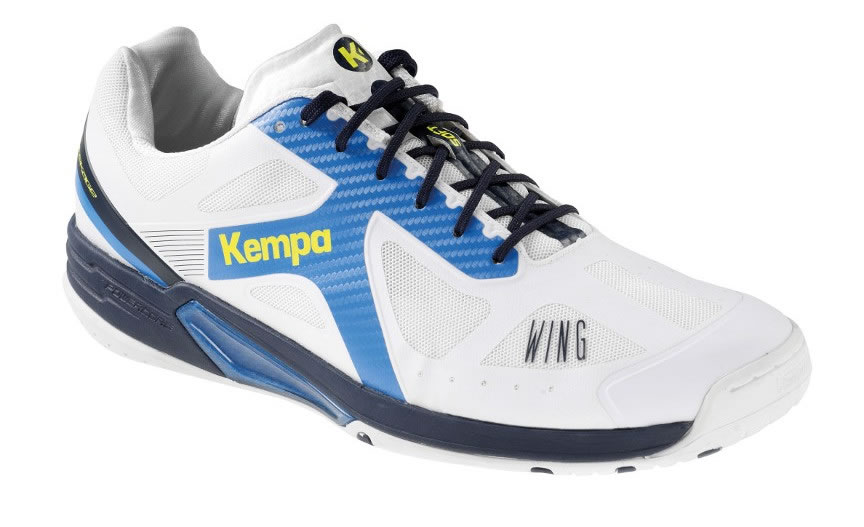 Kempa Wing Lite Handball Shoes