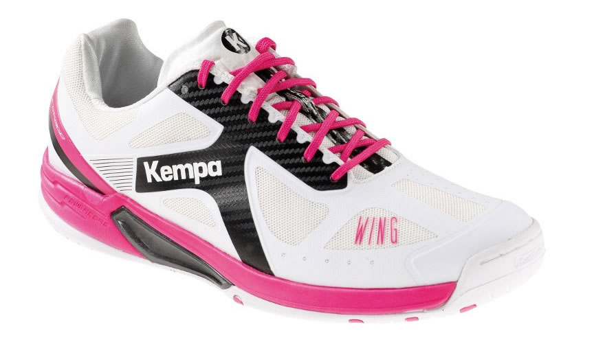 Kempa Wing Lite Shoes Womens