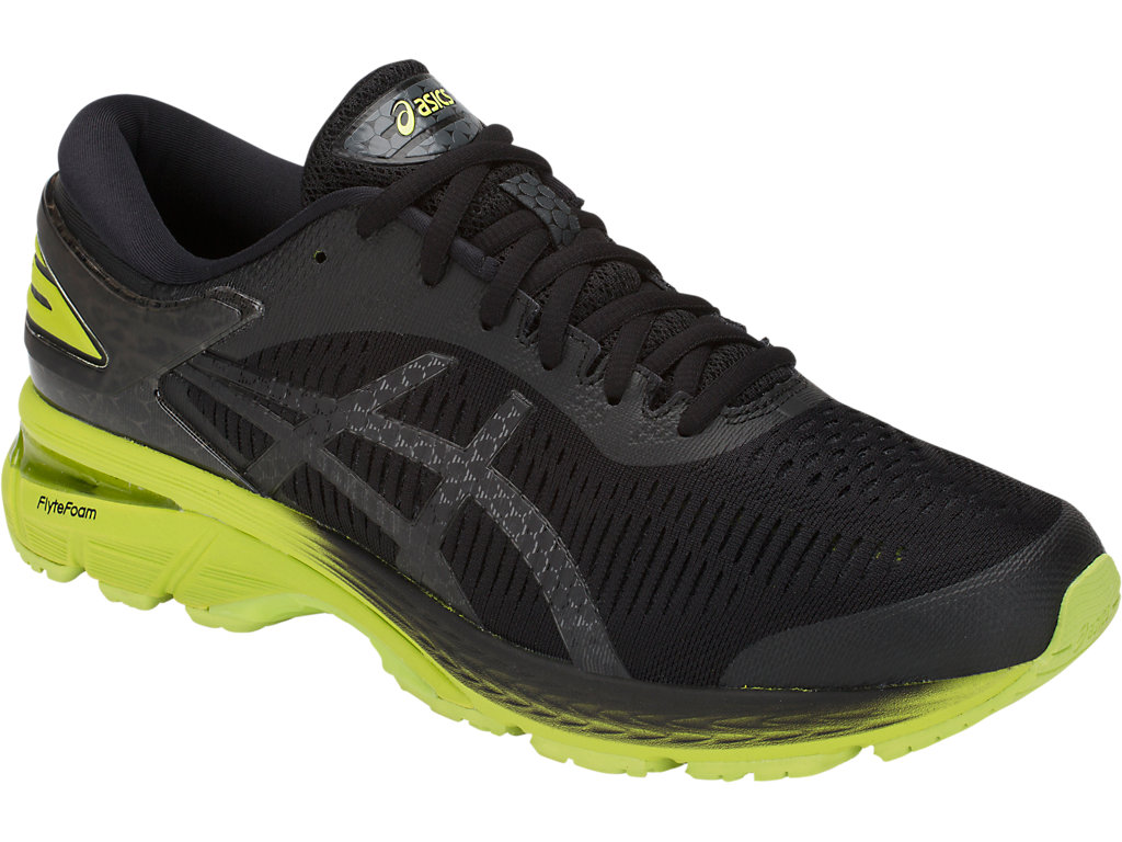 Mens Gel-Kayano 25 Shoes