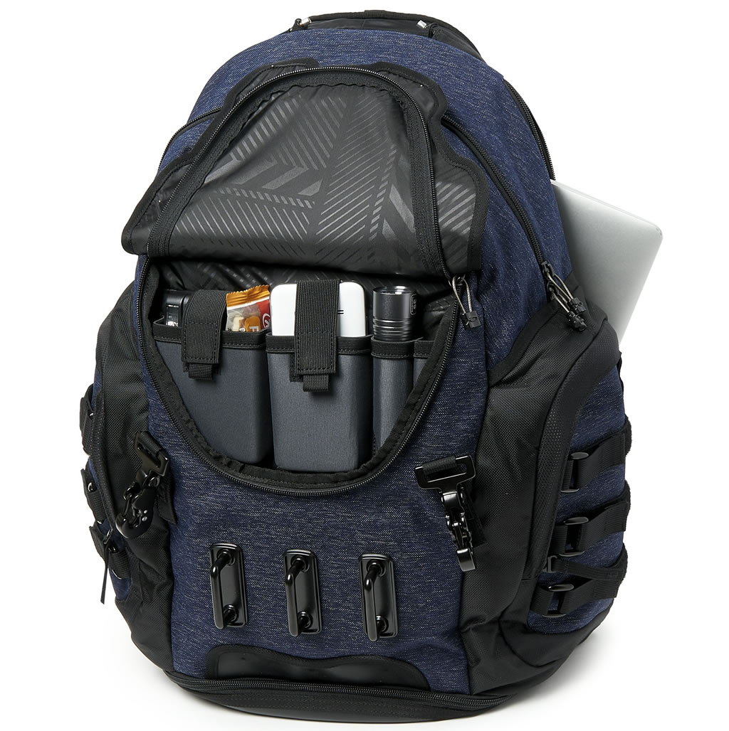 Perfect Everyday Backpack For Men