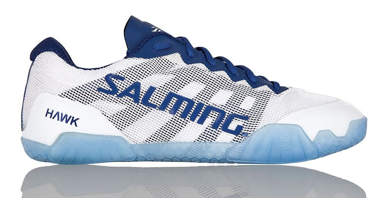 Salming womens handball shoe