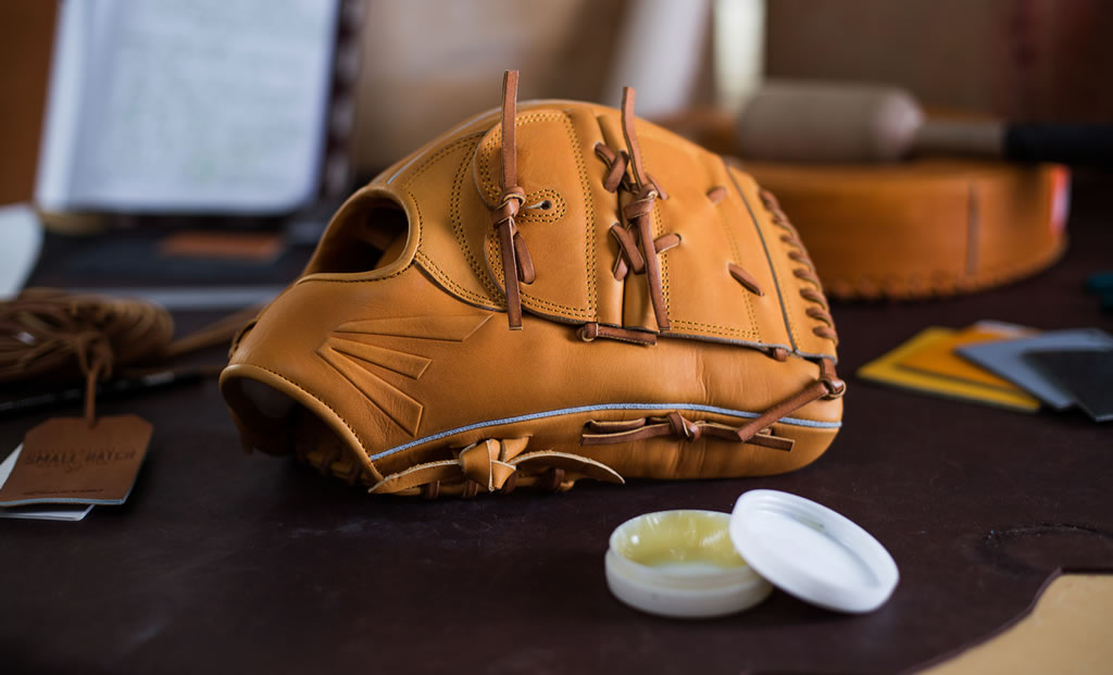 7a936ae798 Find all the baseball gear and accessories you ve ever wanted