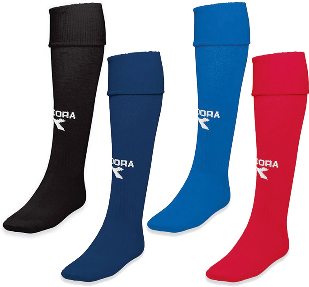 Squadra Sock by Diadora