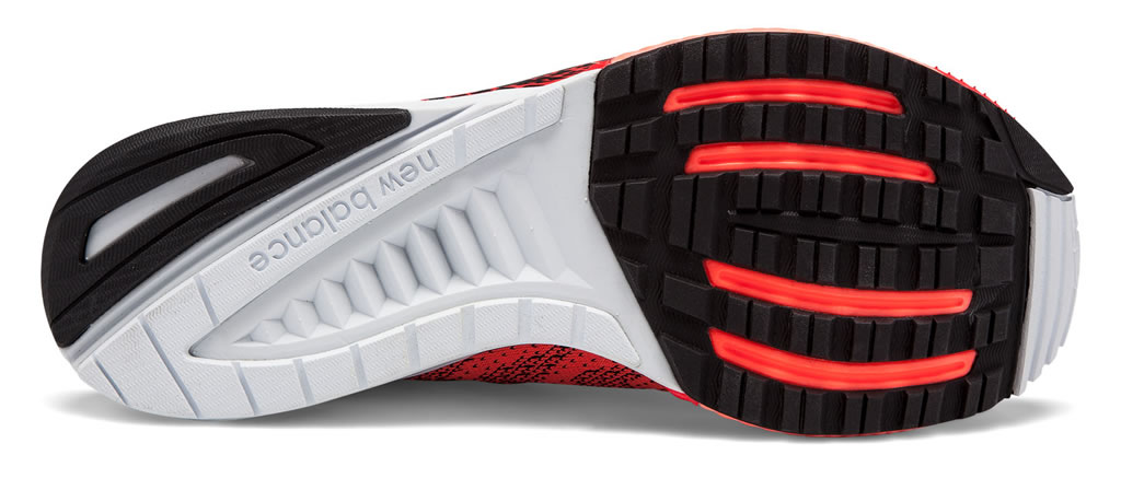 FuelCell Impulse Running Shoes, Sole