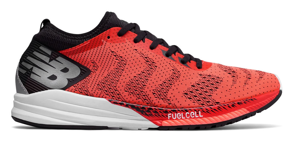 FuelCell Impulse Running Shoes
