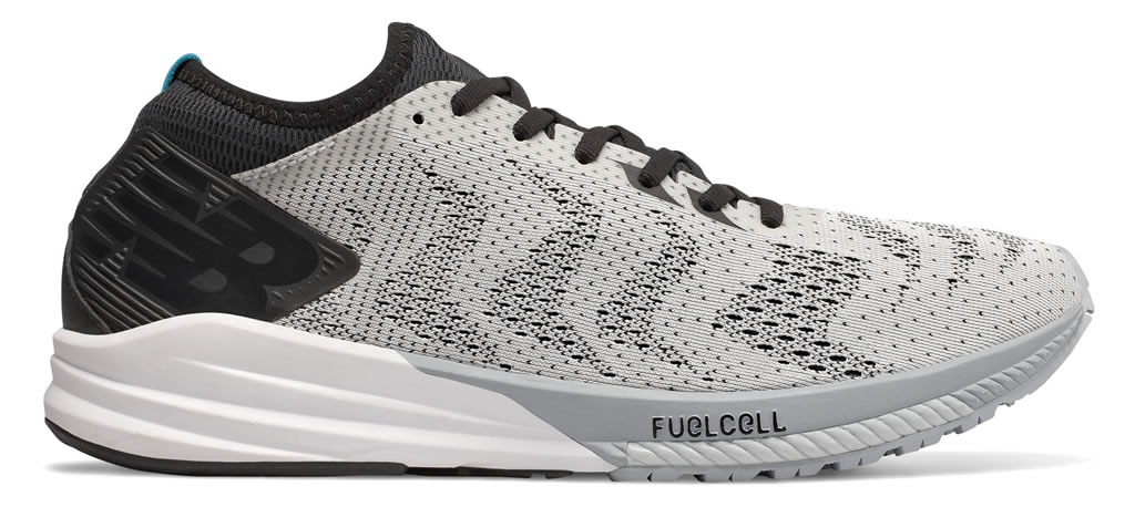 Mens Running Shoes FuelCell Impulse