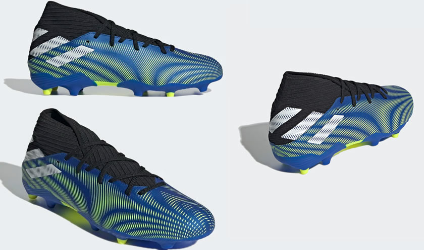 Top 5 Best Football Boots under $100 for 2021